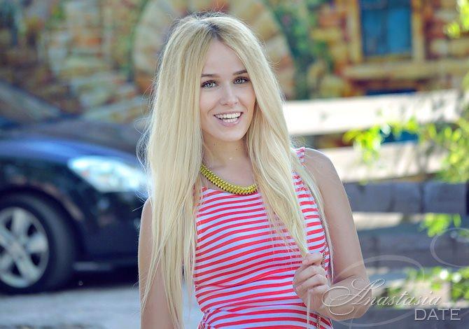 Pin by Beauties Ukraine on Online Dating Models Ukraine   Pinterest